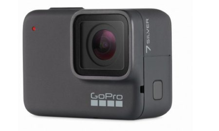 gopro hero 7-leaked-versions-and-specs
