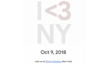 pixel3-has-launch-date