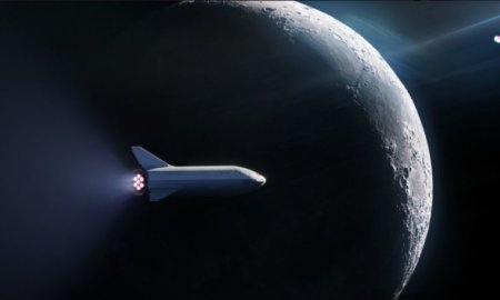 space-x-anonymous-passenger-to-the-moon