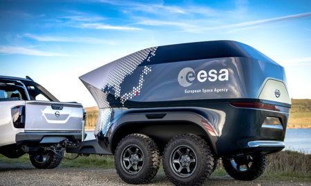 esa-teams-up-with-nissan-for-mobile-observatory