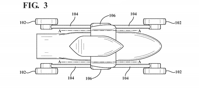 toyota-patents-flying-car