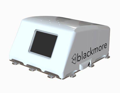 blacmore-lidar
