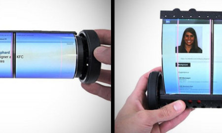 is-this-the-future-of-foldable-screens