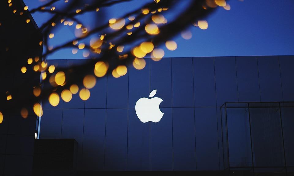 apple-autonomous-vehicles-expansion