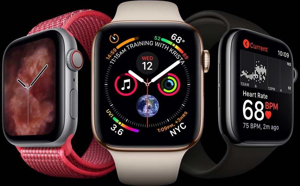 apple_watch_series_4_xlarge