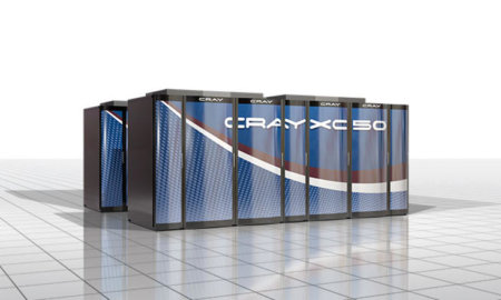 cray-partners-with-japanese-railway
