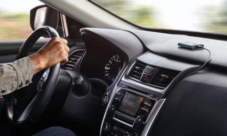 amazon-echo-auto-brings-alexa-in-your-car