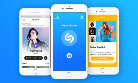 apple-music-buys-shazam