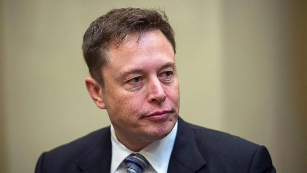 elon-musk-getty images