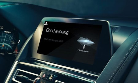 bmw-personal-assistant