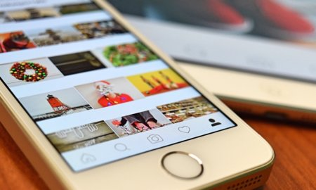 instagram=gets-shopping-feature