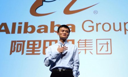 jack-ma-withdraws-plan-to-add-1-million-jobs-in-the-us