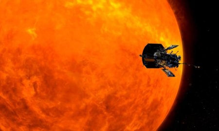 nasa-gets-first-image-from-the-solar-probe