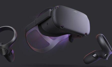oculus-quest-announced