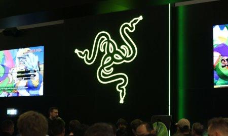 Razer IFA 2018