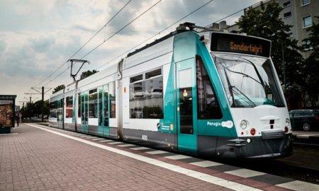 siemens-autonomous-tram-1