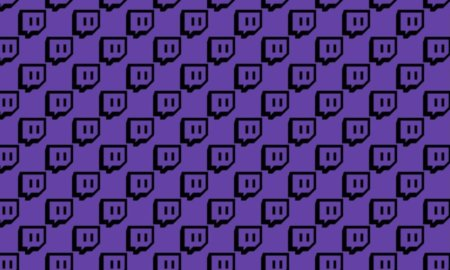 twitch-blocked-in-china