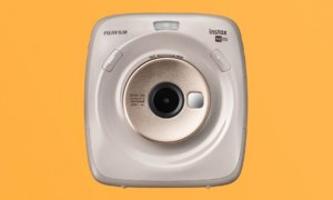 new-instax-can-shoot-video
