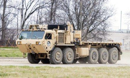 army-driverless-car