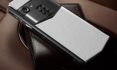 vertu-comes-back-wth-luxury-phone