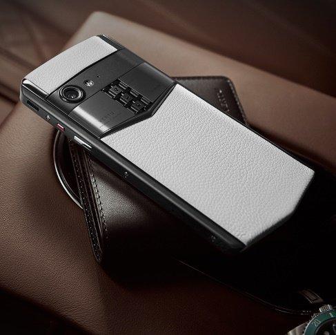 vertu-comes-back-wth-luxury-phone