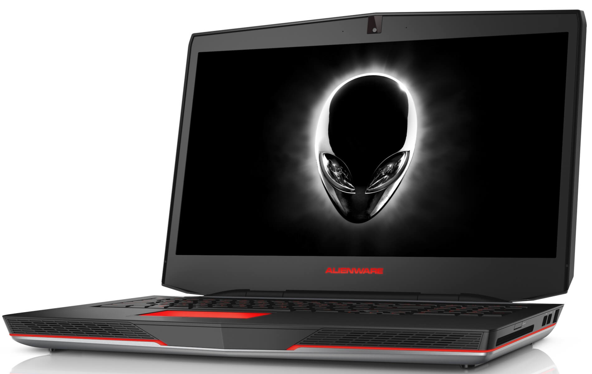 alienware-gaming-laptop