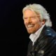 richard-branson-steps-down-from-chairman-role