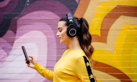 audio-technica-goes-wireless