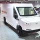 workhorse-van-has-100-mile-range