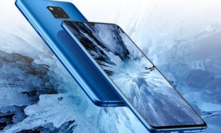 Huawei-Mate-20X 2