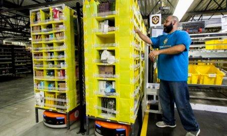 amazon-raises-minimum-wage-for-employees