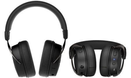hyperx-releases-headset-for-gamers-on-the-go