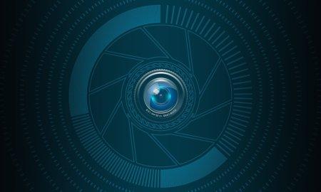 surveillance-ai