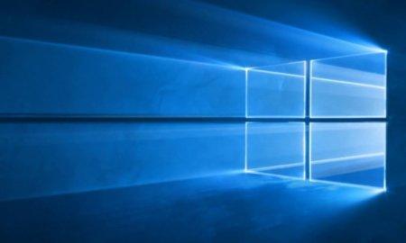 windows-ten-1809-new-bug