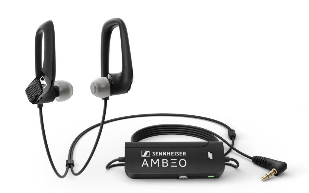 sennheiser-earphones-certified-by-magic-leap