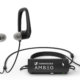 sennheiser-earphones-certified-by-magic-leap