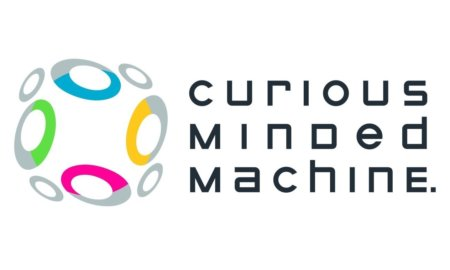 curious-minded-machine-honda-research