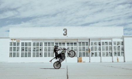 zero-motorcycles-2019-lineup