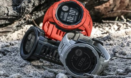 garmin-instinct-gps-watch