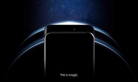 honor-magic-2-geekbenhc-listing