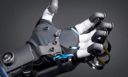 haptx-gloves-development-kit-for-vr