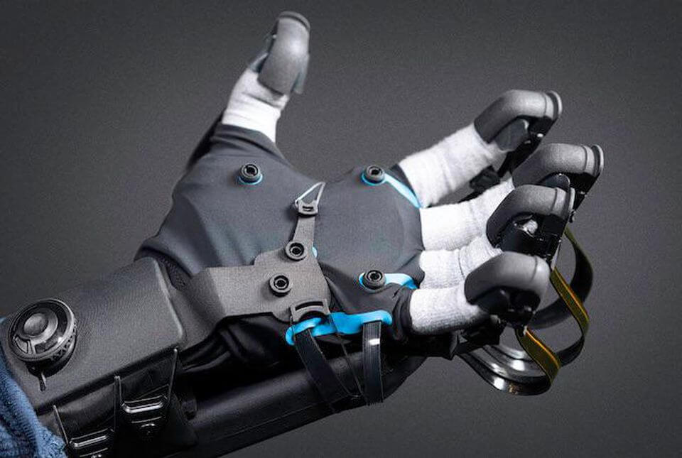 haptx-gloves-development-kit-for-vr