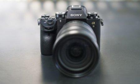 new-sony-camera