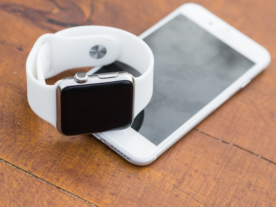 apple-watch-knee-and-hip-surgery-study