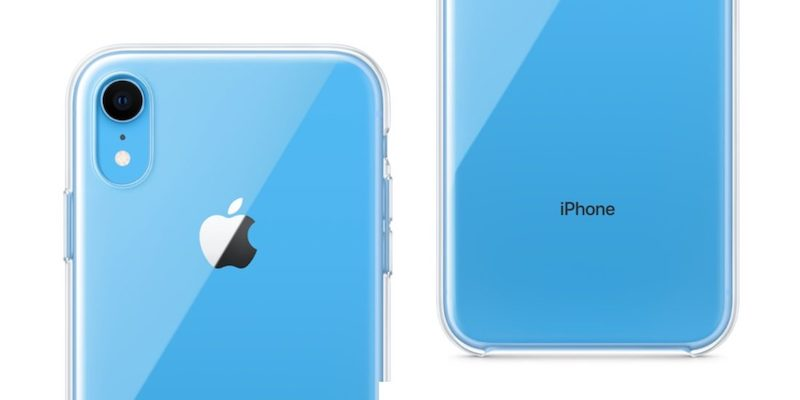 iphone-xr-clear-case