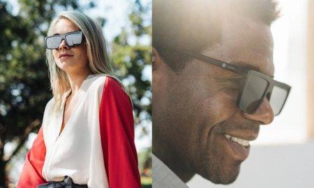 irl glasses kickstarter