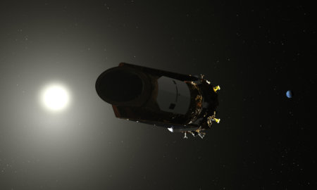 nasa-retires-kepler
