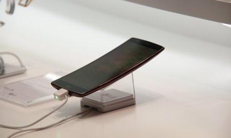lg-conforms-foldable-phone-plans