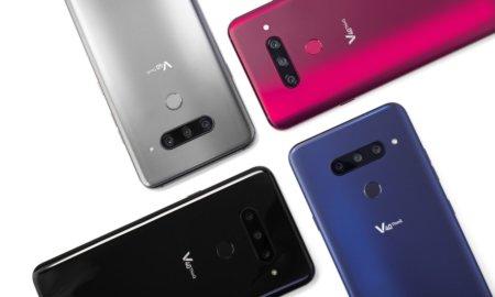 lg-v40-thinq-has-five-cameras