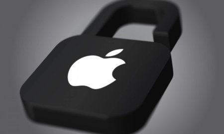greyshift-cannot-unlock-apple-phones-anymore